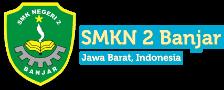SMKN 2 Banjar