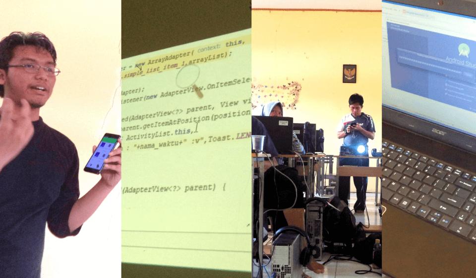 android-mini-workshop-smkn2banjar-maret2018-1368x768